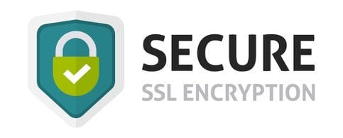 Transport Layer Security - Security